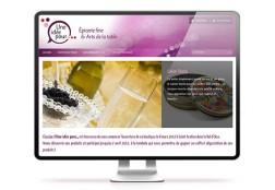 Création site internet Une idée pour…