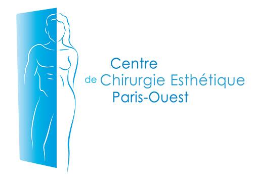 Création logo CCEPO