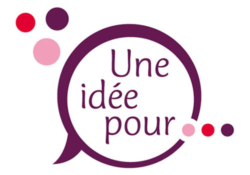 Creation logo idee for Idee pour creer une entreprise