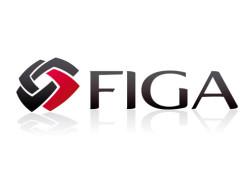 Créatio logo Groupe FIGA