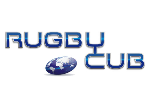 creation logo rugby